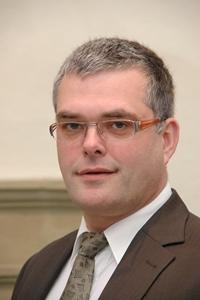 Richard Sellerberg