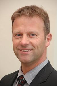 Clemens Rieger