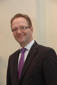 Wolfgang Henze