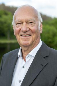 Werner Kroll