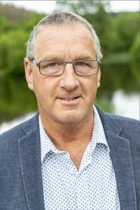 Bernd Fahle